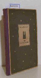 Allmendinger, Cäcilie  Allmendinger, Cäcilie Illa, das Goldkrönlein. Mit 18 Zeichnungen von Ina Berchtold. Band 25 der Münchener Jugendbücher.