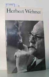 Akademie Kontakte der Kontinente  Akademie Kontakte der Kontinente Menschen unserer Zeit Herbert Wehner