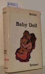 Bryant, Denise  Bryant, Denise Baby-Doll