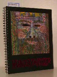 caesar Art Inernational  caesar Art Inernational Hundertwasser, art agenda