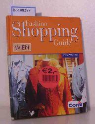 Lever GmbH  Lever GmbH Fashion Shopping Guide Wien