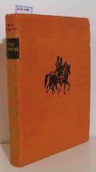 Mickiewicz, Adam  Mickiewicz, Adam Pan Tadeusz (Dziefa. Wydanie narodowe. Tom IV. Warszawa 1948)