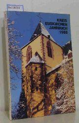 Kreis Euskirchen  Kreis Euskirchen Jahrbuch des Kreises Euskirchen 1988