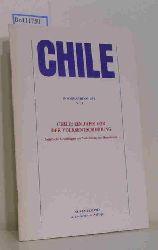 Botschaft von Chile, Bonn  Botschaft von Chile, Bonn Chile Informationsheft Nr. 1 - Chile: Ein Jahr vor der Volksentscheidung - Juristische Grundlagen zur Vollendung der Demokratie -