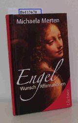Merten, Michaela  Merten, Michaela Engel