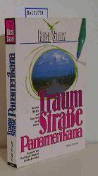 Hermann, Helmut  Hermann, Helmut Traum-Strasse Panamerikana