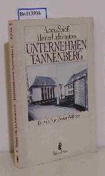 """""""Spiess, Alfred ; Lichtenstein, Heiner""""  """"Spiess, Alfred ; Lichtenstein, Heiner"""" Unternehmen Tannenberg"""