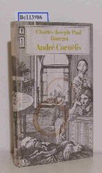 Bourget, Paul  Bourget, Paul André Cornélis