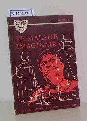 Molière  Molière Le  Malade imaginaire