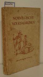 Saltveit, Laurits   Saltveit, Laurits  Norwegische Volksmärchen