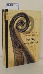 Elphinstone, Margaret  Elphinstone, Margaret Der  Weg nach Vinland