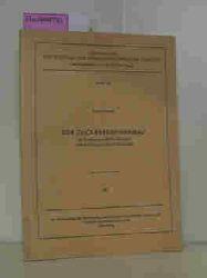 Unseld, Klaus  Unseld, Klaus Der Zuckerrübenanbau der Bundesrepublik Deutschland wirtschaftsgeographisch betrachtet. ( = Nürnberger Wirtschafts- und Sozialgeographische Arbeiten 14) .
