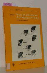 Fooden, Jack  Fooden, Jack Taxonomy and Evolution of the Monkeys of Celebes. (Primates: Cercopithecidae). (= Bibliotheca Primatologica, 10) .