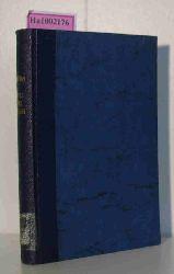 Du Bellay, Joachim  Du Bellay, Joachim Divers Jeux Rustiques. Edition critique commentee par Verdun L. Saulnier. (Textes Litteraires Francais).