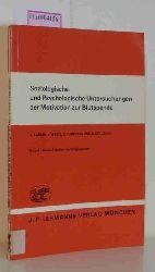 Lassen, U. / Nagel, V. / Sievers, E. - F. / Strübing, D.  Lassen, U. / Nagel, V. / Sievers, E. - F. / Strübing, D. Soziologische und psychologische Untersuchungen der Motivation zur Blutspende. ( = Hämatologie und Bluttransfusion 15) .