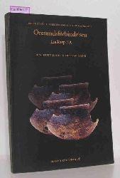 Rudin, Gun-Britt/ Brink, Kristian  Rudin, Gun-Britt/ Brink, Kristian Öresundsförbindelsen Lockarp 7A. (= Rapport över arkeologisk slutundersökning Nr 16). With an English summary.