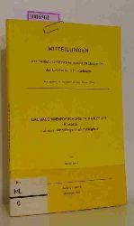 Kühn, Günter  Kühn, Günter Baumaschinenforschung in Karlsruhe. (= Mitteilungen des Instituts für Maschinenwesen im Baubetrieb der Universität (TH) Karlsruhe. Reihe L/ Heft 6, 1971).