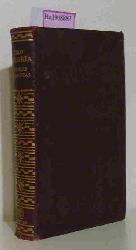 Alegria, Ciro  Alegria, Ciro Novelas Completas. (Biblioteca de Autores Modernos).