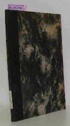 Jaeger, Werner  Jaeger, Werner Humanismus und Jugendbildung. Vortrag gehalten in der Versammlung der Vereinigung der Freunde des humanistischen Gymnasiums in Berlin und der Provinz Brandenburg am 27. November 1920.