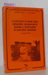 Amalric, Jean-Pierre / Ponsot, Pierre  Amalric, Jean-Pierre / Ponsot, Pierre L