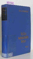 Samuelson, Paul A.  Samuelson, Paul A. Volkswirtschaftslehre. Eine Einführung. Band 2. 1 Bd.