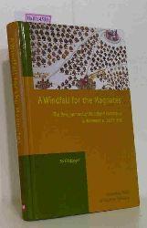 Fritzboger, Bo  Fritzboger, Bo A Windfall for the Magnates. The Development of Woodland Ownership in Denmark c. 1150-1830.