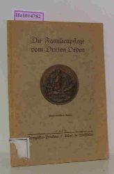 Ricking, Ephrem  Ricking, Ephrem Die Familienpflege vom Dritten Orden.