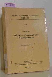 """Schott, Carl (Hg.)  Schott, Carl (Hg.) """"Beiträge zur Kulturgeographie der Mittelmeerländer (IV). (=Marburger geographische Schriften; Heft 84)."""""""