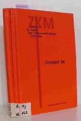 Klotz, Heinrich  Klotz, Heinrich 1.: H. Bohner u.a.: Konzept