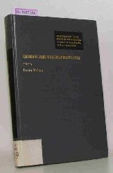 Al-Issa, Ihsan (ed.)  Al-Issa, Ihsan (ed.) Gender and Psychopathology. (Personality and Psychopathology).