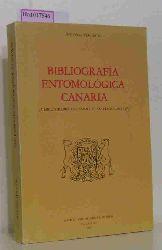 Machado, Antonio  Machado, Antonio Bibliografia Entomologica Canaria( a Bibliography of Canary Island Entomology) . ( = Monografia XXXIV) .