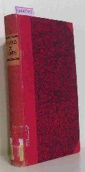 Catalogue des Publications et des Livres de Fonds de la Librairie Ancienne Honore Champion.