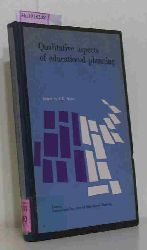 Beeby, C. E. (eds.)  Beeby, C. E. (eds.) Qualitative aspects of educational planning.