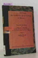 Dressel, Josefine  Dressel, Josefine Entwicklung der weiblichen Jugendpflege in Bayern. Dissertation, Univ. München 1932.