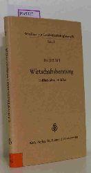 Bill, J. H.  Bill, J. H. Wirtschaftsberatung in bäuerlichen Betrieben. (= Schriften zur Landwirtschaftspädagogik, Bd. 2).