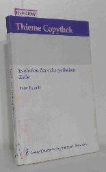 Brandt, Peter  Brandt, Peter Evolution der eukaryotischen Zelle. (Thieme Copythek).