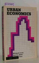 Leahy, William H. et al. (eds)  Leahy, William H. et al. (eds) Urban Economics.