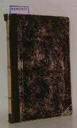 Tacitus/ Tücking, Karl  Tacitus/ Tücking, Karl Cornelii Taciti Annalium Libri I et II. Schul- Ausgabe.