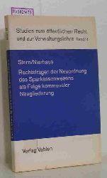 Behrens, Gerold  Behrens, Gerold Konsumentenverhalten. Entwicklung, Abhängigkeiten, Möglichkeiten. ( = Konsum und Verhalten, 18) .