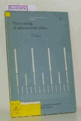 Vaizey, J. / Chesswas, J. D.  Vaizey, J. / Chesswas, J. D. The costing of educational plans. ( = Fundamentals of educational planning, 6) .