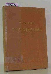 Jones, Charles  Jones, Charles Sporthygiene mit besonderer Berücksichtigung der Hygiene im Frauensport.