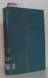 Arnold, Arno  Arnold, Arno Bibliographie der Sportmedizin und deren Grenzgebiete 1936-1953.