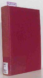 Gorter, C. J. (ed)  Gorter, C. J. (ed) Progress in Low Temperature Physics. Vol. 6.