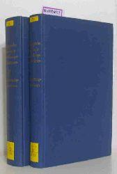 Brem, Kurt (Hrsg.)  Brem, Kurt (Hrsg.) Pädagogische Psychologie der Bildungsinstitutionen. Bd. 1: Die Erziehungsinstitutionen. Bd. 2: Die Unterrichtsinstitutionen. 2 Bde.