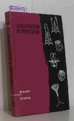 Austin, C. R.  Austin, C. R. Ultrastructure of Fertilization. (Biology Studies).
