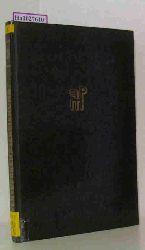 """Bayer, Erich  Bayer, Erich """"Verkehrsunterricht und Verkehrserziehung. (=Prögels schulpraktische Handbücher; Band 24)."""""""