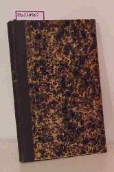 Rudolph, Ludwig  Rudolph, Ludwig Praktisches Handbuch für den Unterricht in deutschen Stilübungen. 3. Teil.