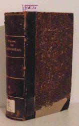 Pfleiderer, Otto  Pfleiderer, Otto Das Urchristenthum, seine Schriften und Lehren, in geschichtlichem Zusammenhang.