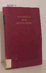 Thomas, E.  Thomas, E. Histochemie der Enzyme im Peripheren Nervensystem. (= Handbuch der Histochemie, Bd. VII, Enzyme, Teil 5).