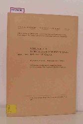 Grütter, Ernst  Grütter, Ernst Beiträge zur Morphologie und Hydrologie des Val Verzasca. (=Beiträge zur Geologie der Schweiz - Hydrologie, 15).